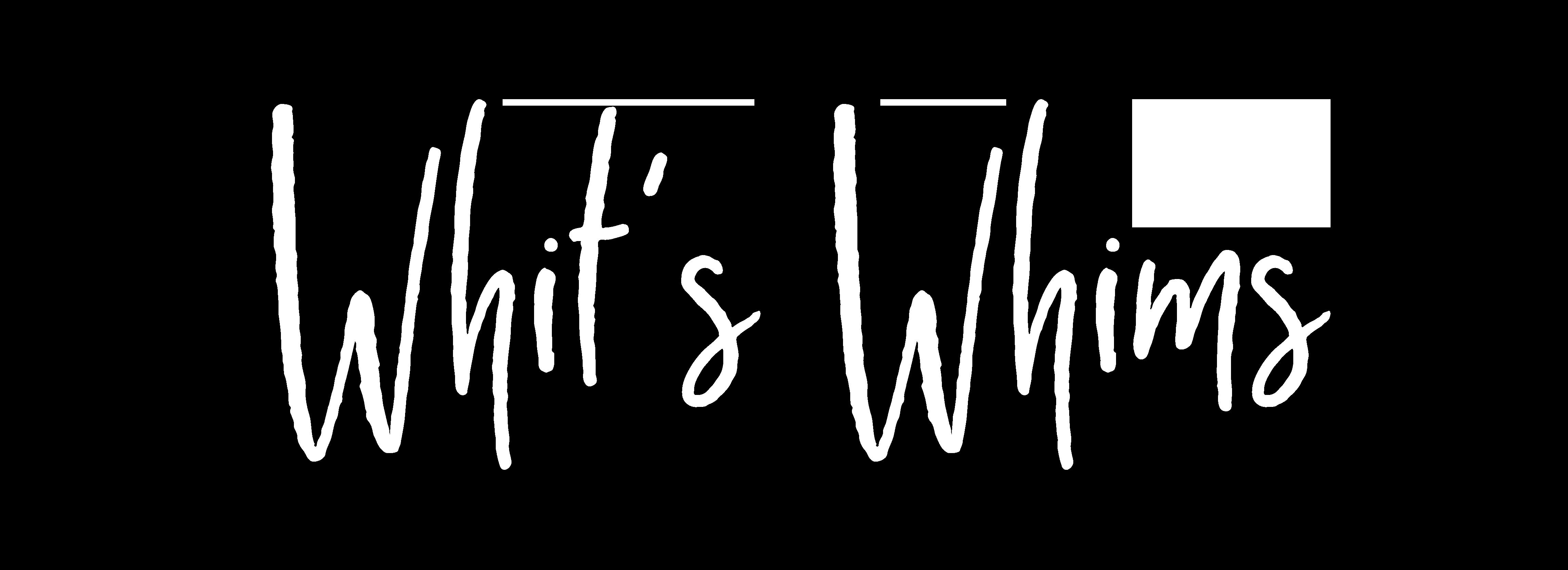 whitswhims.com