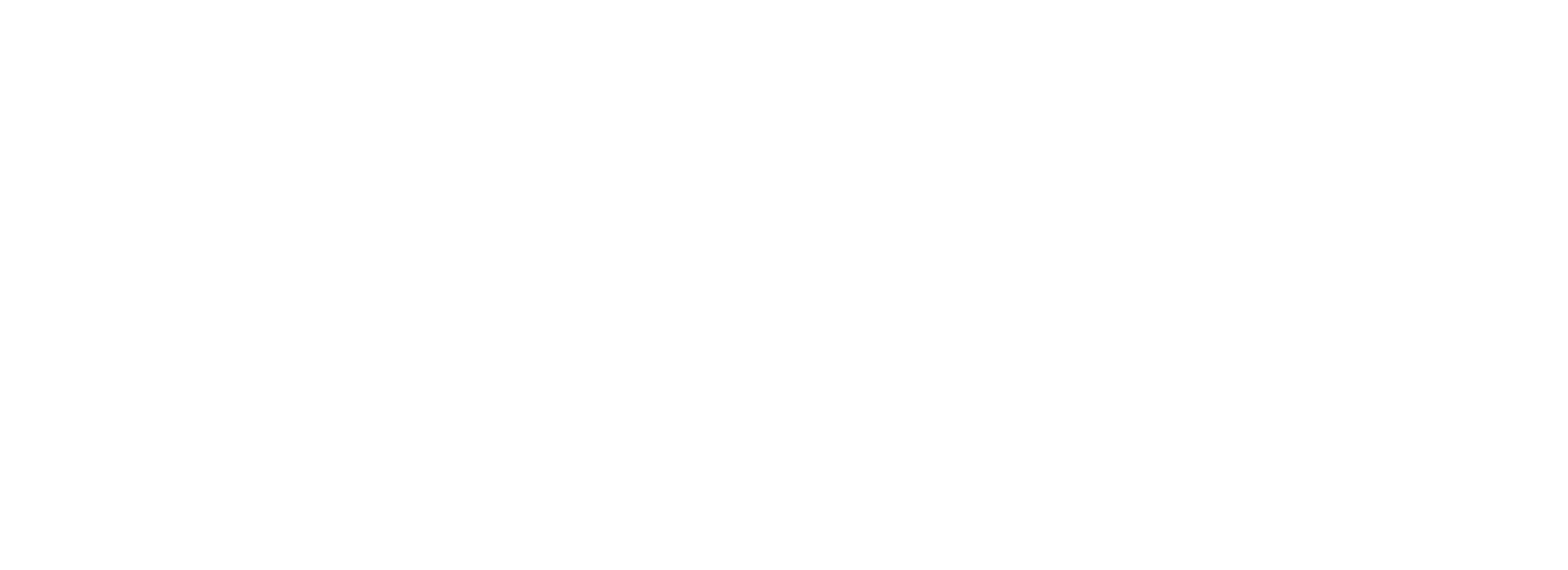 whitswhims.com